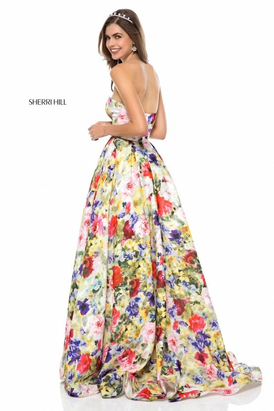 448d8719d14 Pin by SHERRI HILL on Spring 2018 Collection