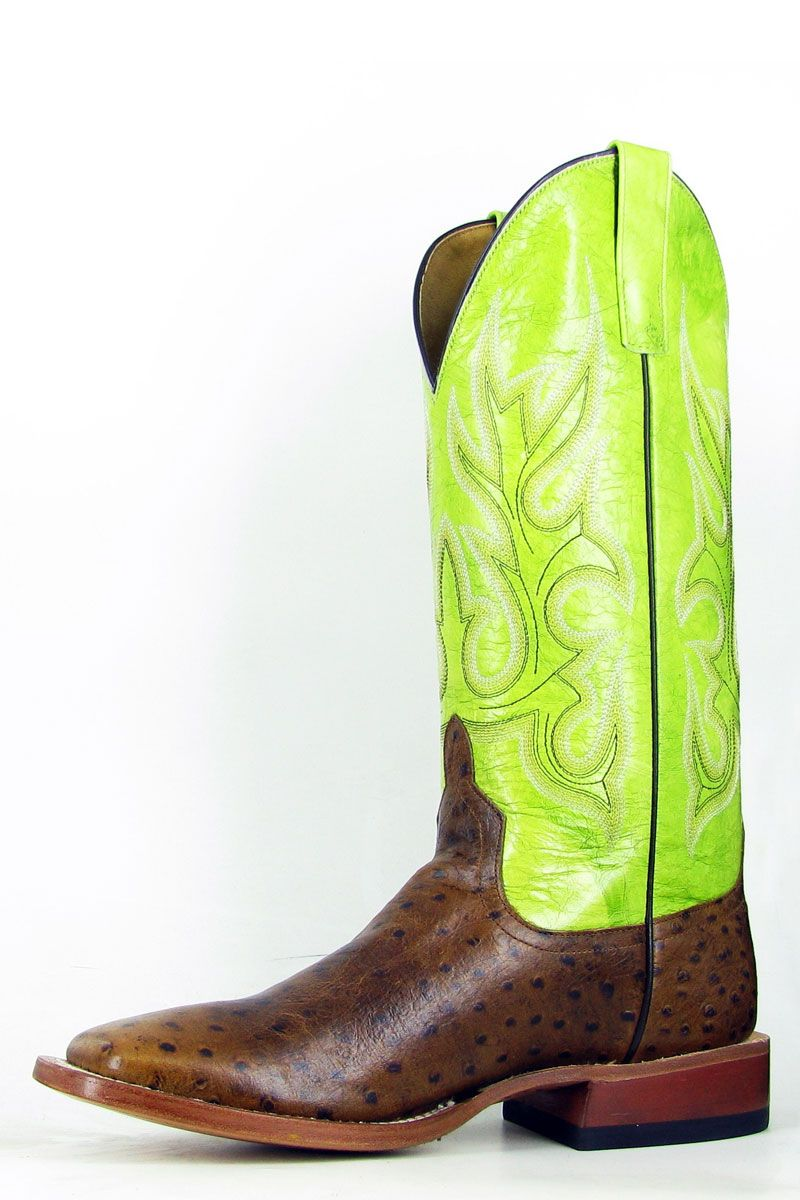 17 Best images about Boots on Pinterest | Boots, Green boots and ...