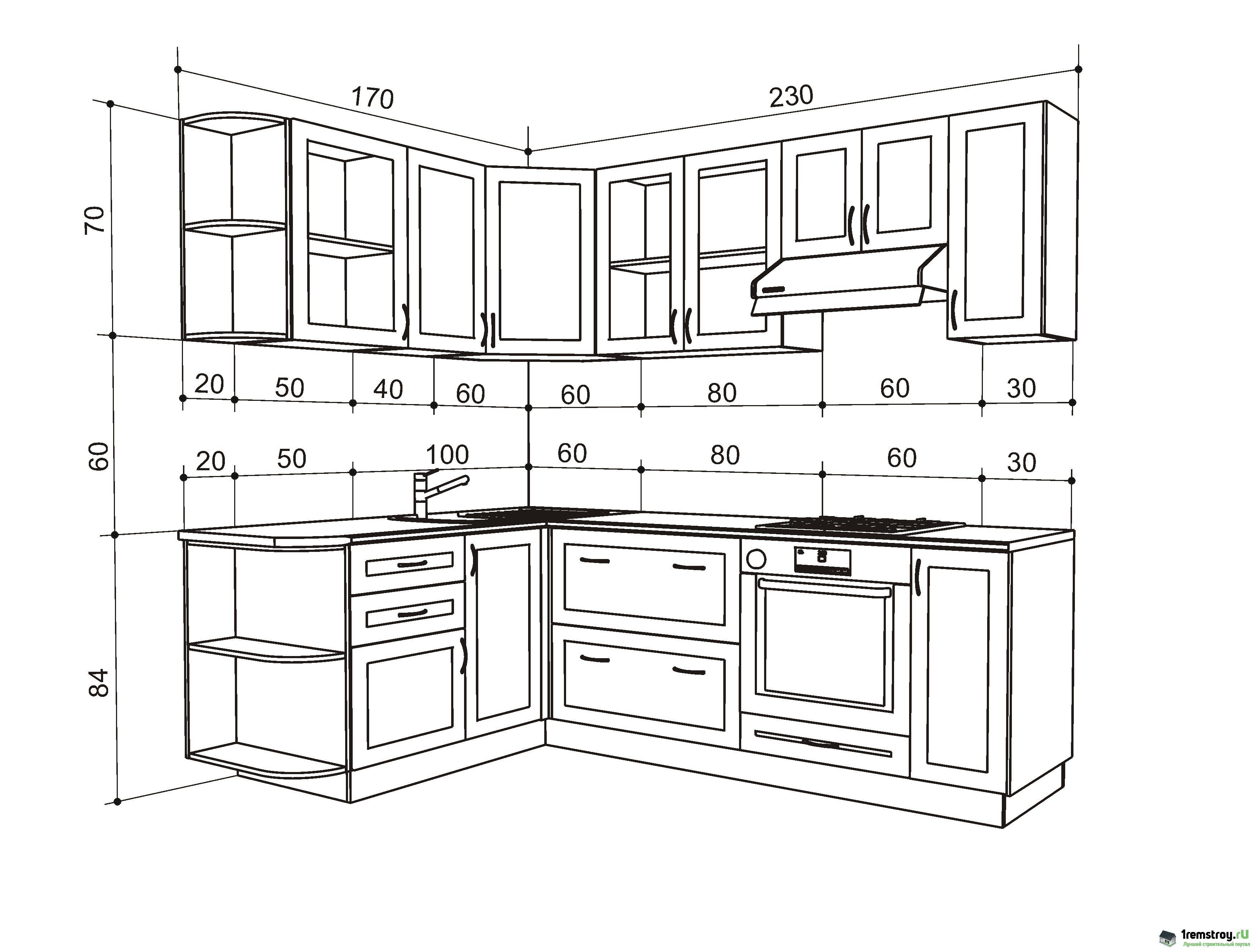 Kitchen Cabinets Rustic Dining Furniture Contemporary Dining Furniture Dining Furniture Makeover
