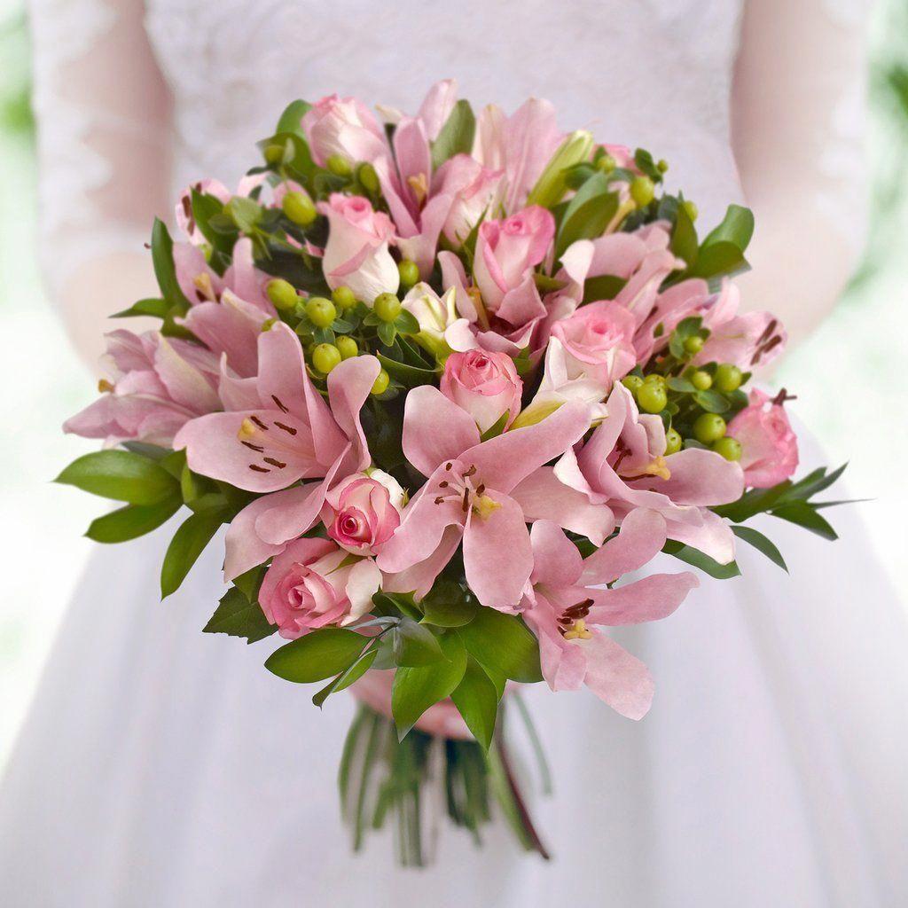 wedding flowers costco reviews Wedding flower