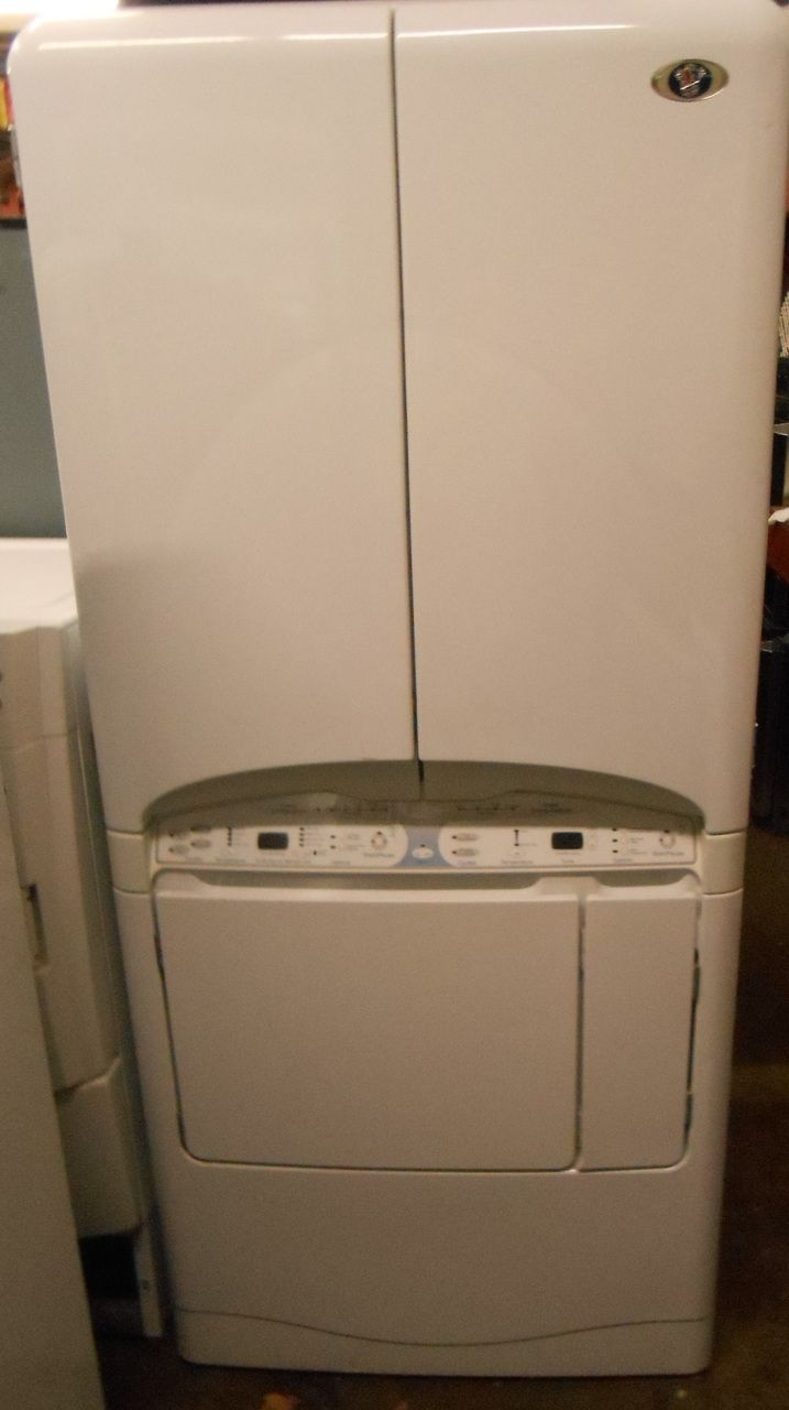 Maytag Drying Cabinet ~ Maytag neptune dryer with drying cabinet cabinets matttroy