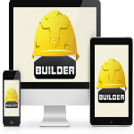 .iThemes launched builder December 20th 2009.And its version 4.0 already which i am going to review in this post.Before proceeding futher,lets talk about,iTheme is a Business WordPress theme website which designed theme for small business and for blogs.iThemes offer WordPress Plugins ,Themes and training.iThemes founded by Cory Miller in 2008 who is a former newspaper…