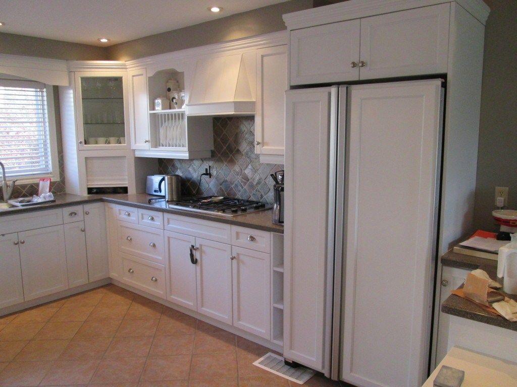 Kitchen Cabinet Manufacturer In 2020 Kitchen Cabinets Kitchen Cabinet Manufacturers Refacing Kitchen Cabinets Cost