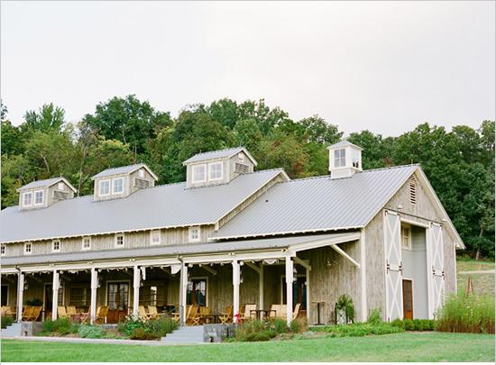 Barn to go with my lottery house! Barn style house, Barn
