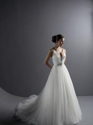 Little white dress denver little white dress bridal shop denver little white dress denver little white dress bridal shop denver bridal gowns wedding junglespirit Images