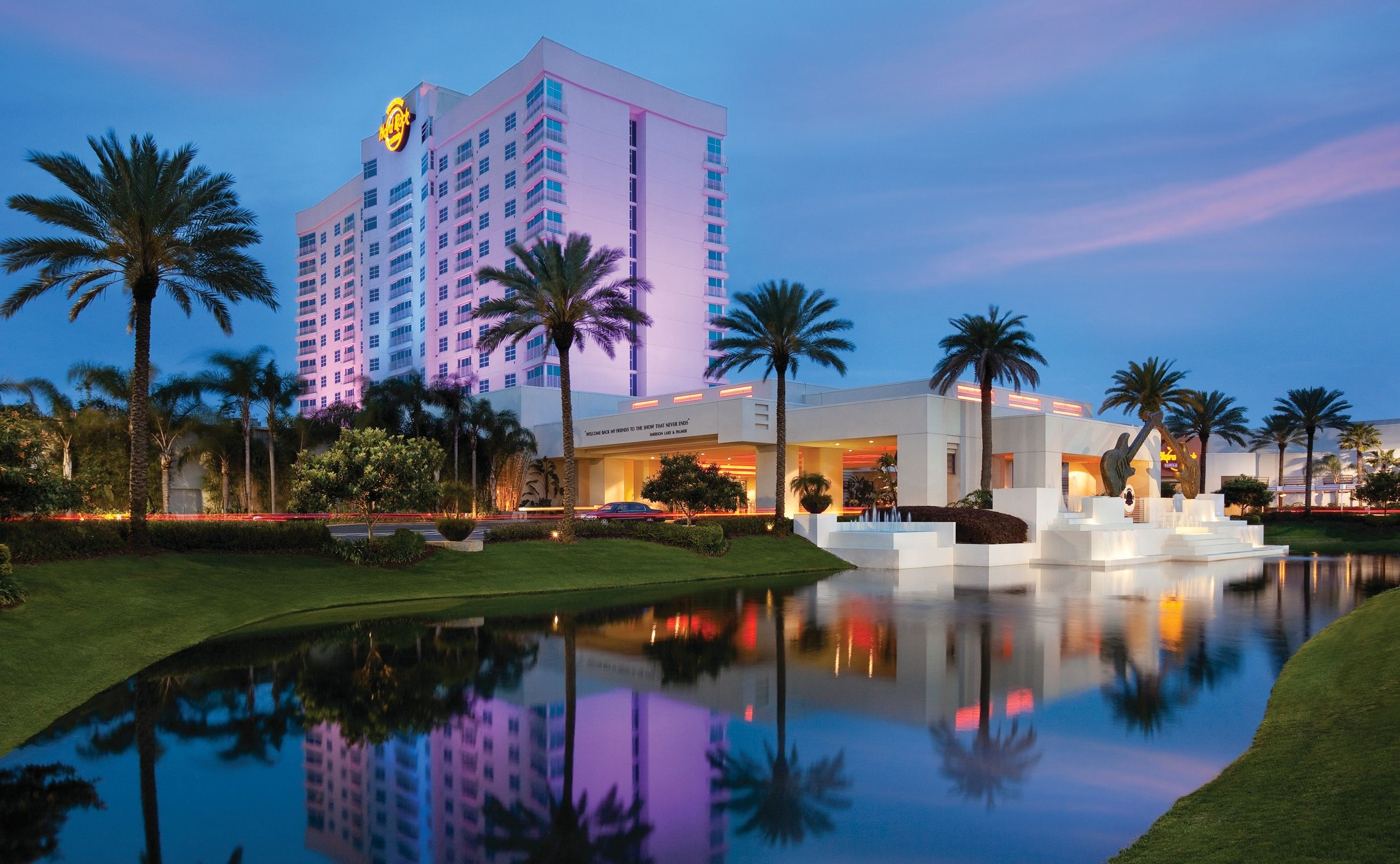 Seminole Tribe settles Class III gaming dispute with state
