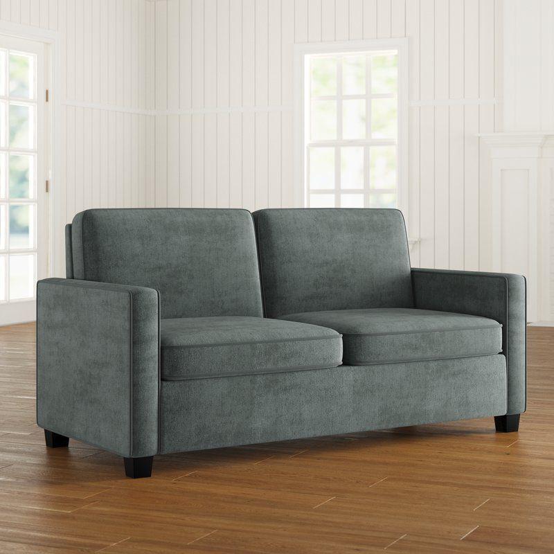 Groovy Cabell Sleeper Sofas For Aaron Sleeper Sofa Sofa Extra Bed Creativecarmelina Interior Chair Design Creativecarmelinacom