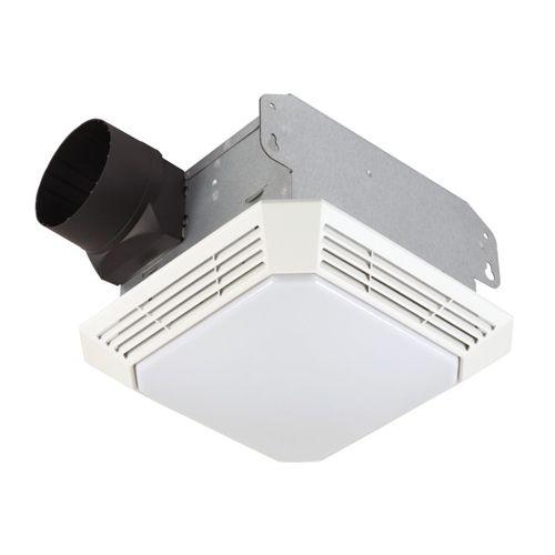Bathroom Fan Light Heater