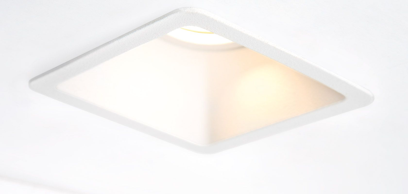 Lotis Square Recessed Lighting Fixture From Modular Lighting Instruments Tpl Li Recessed Lighting Fixtures Architectural Lighting Fixtures Recessed Lighting