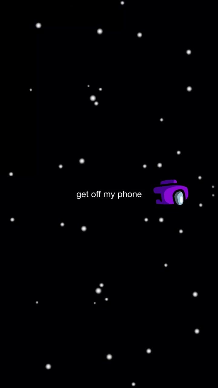 Idk Urlocaleditor On Tiktok Purple Immuneupvapedown Baseballszn Nbachampion Fyp Wallpaper Ponsel Lucu Wallpaper Cantik Iphone Wallpaper Iphone Lucu