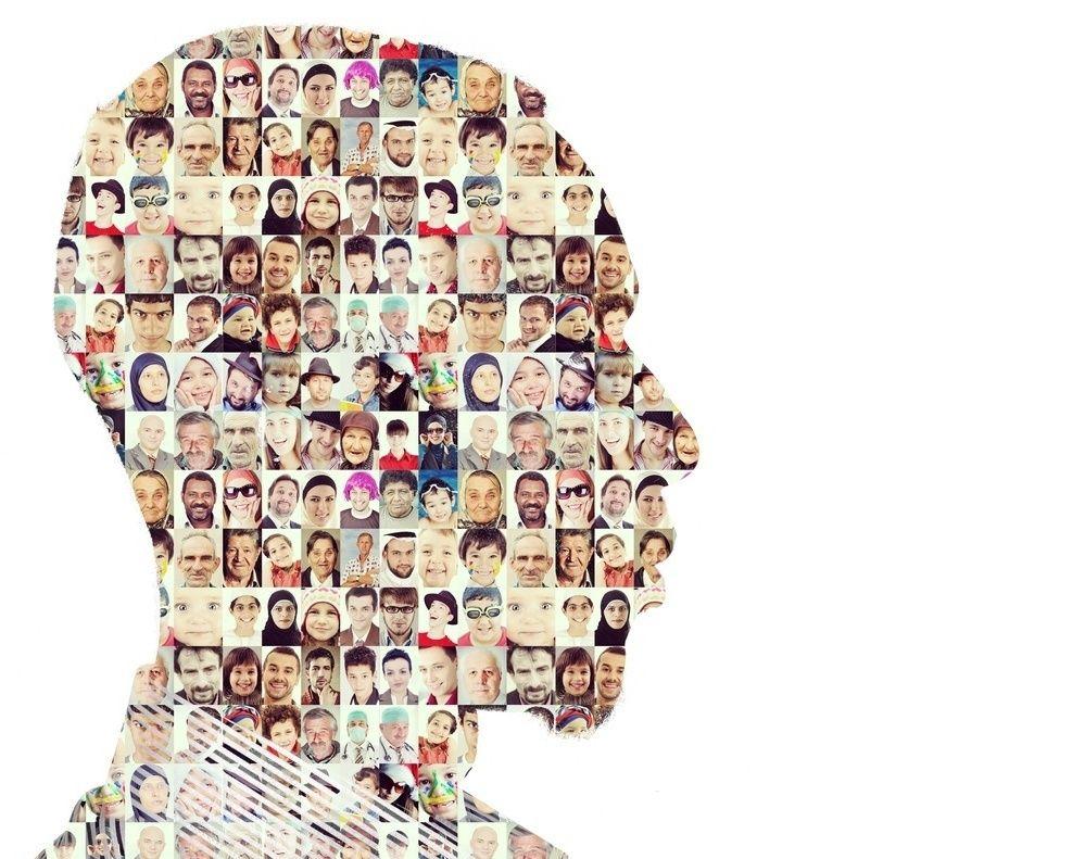 Découvrez les 3 étapes qui vous permettront de définir facilement votre persona marketing.