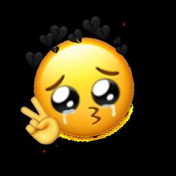 Freetoedit Emoji Wallpaper Iphone Cute Emoji Wallpaper Emoji Wallpaper