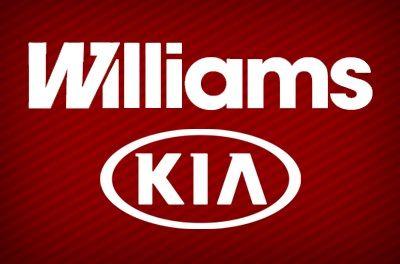 Superior JKR Advertising And Williams Kia Of Traverse City, MI.