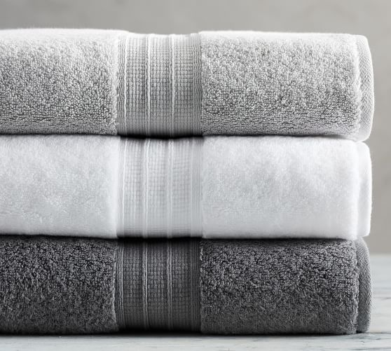 Hydrocotton Quick Drying Towels In 2020 Shower Niche Bath