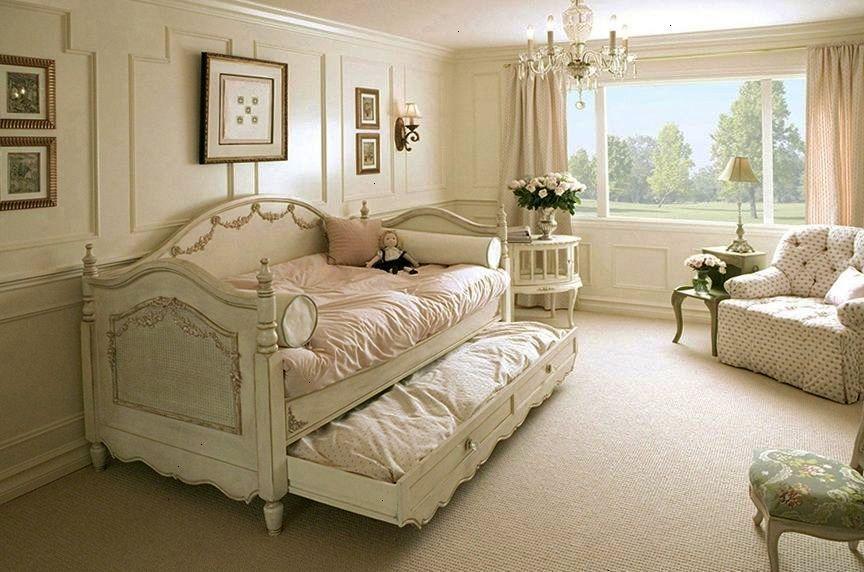 No way -\u003e Shabby Chic Bedroom Furniture Cheap #pin Moveis que