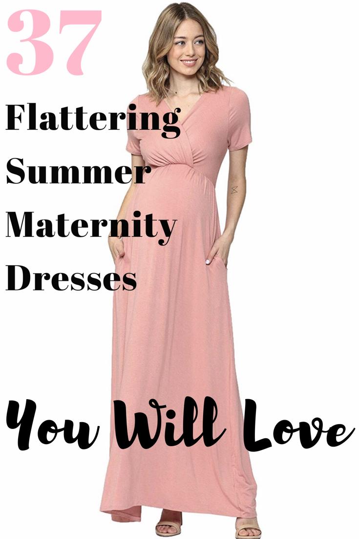 Top 29 Summer Maternity Dresses Maternity Dresses Maternity Dresses Summer Fall Maternity Dress [ 1102 x 735 Pixel ]