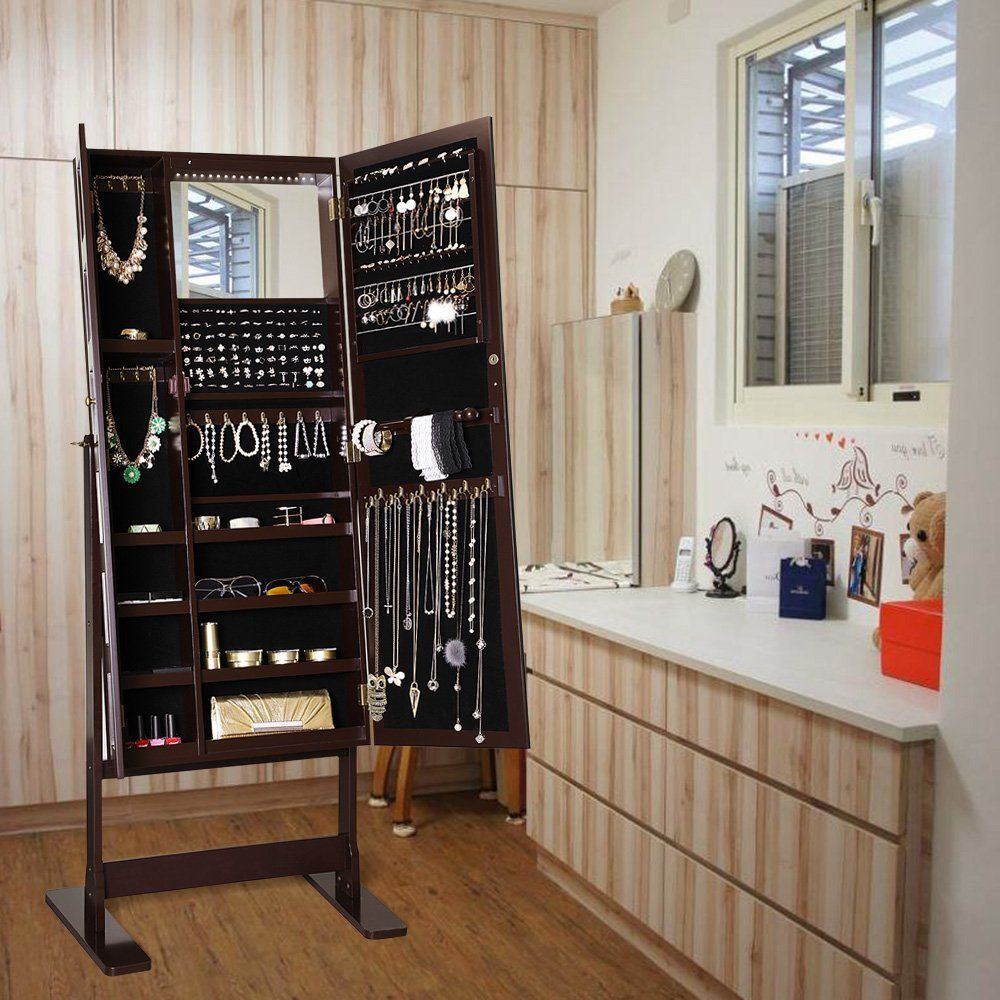 Men S Tool Box Could Be Powerful And Functional In Storage Ladies