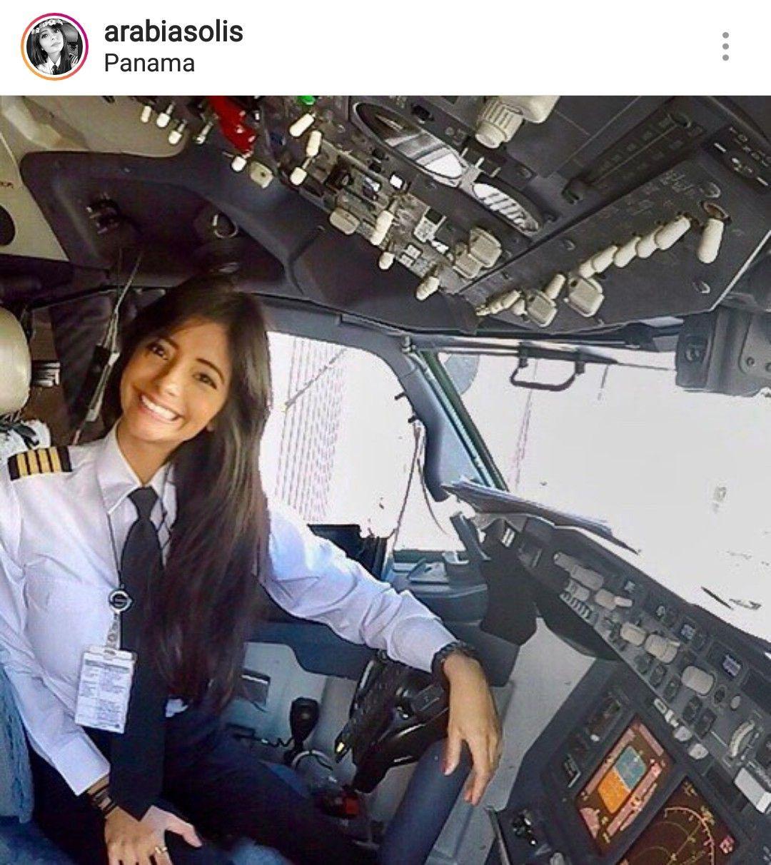 Pin on Women in Aviation