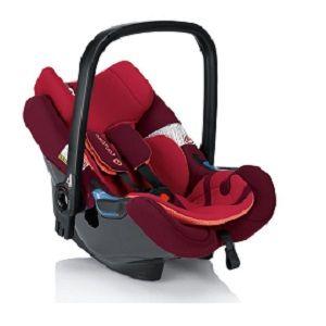 Opiniones De Sillas De Coche Auto Para Bebés Buenas Madres Sillas De Coche Asientos De Coche De Bebé Autos Para Bebes
