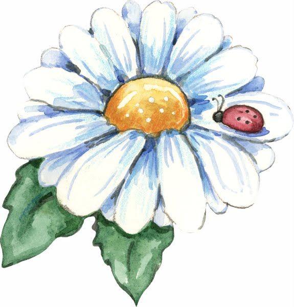 flores 10 - EL TALLER DE CRIS CRIS - Álbuns da web do Picasa
