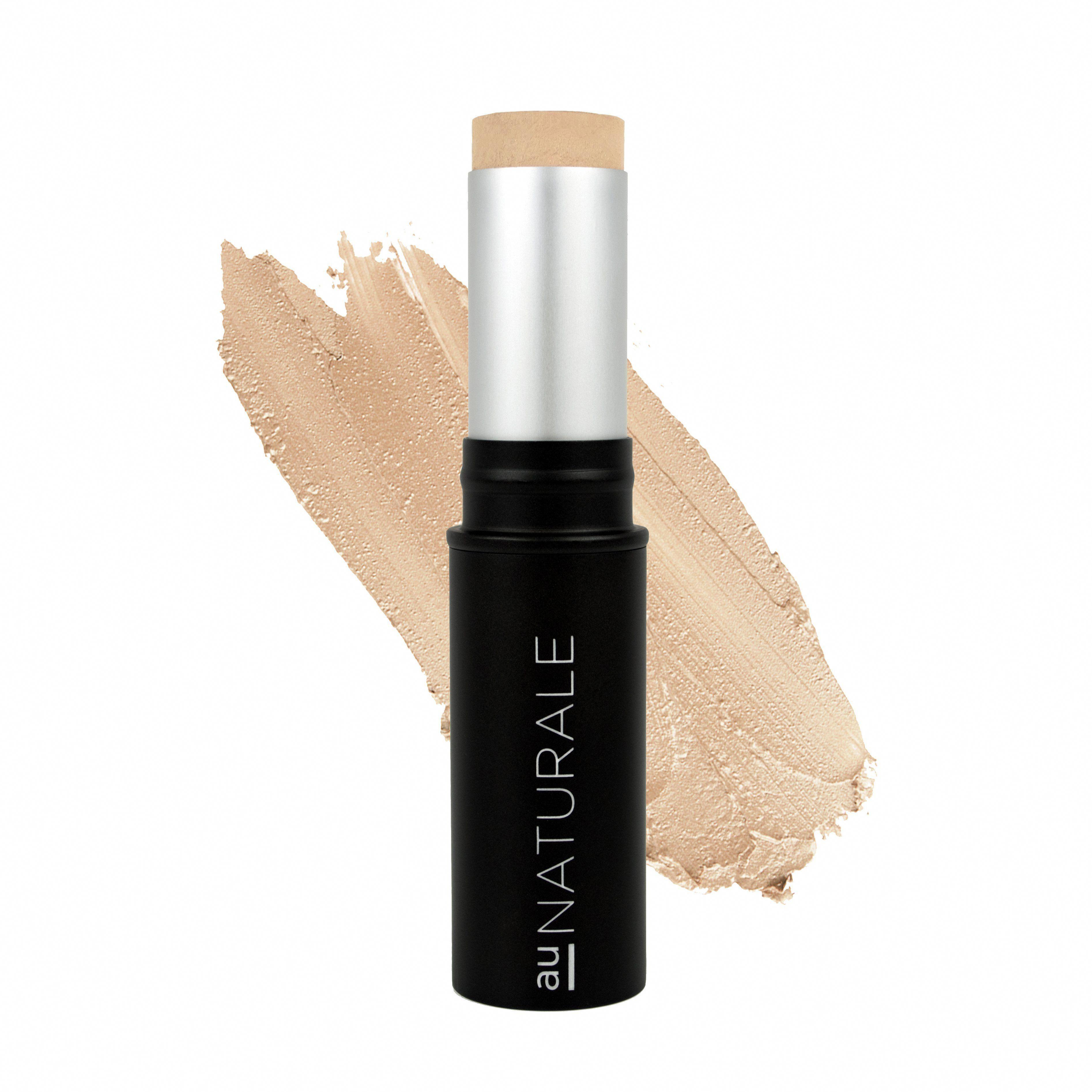Latest mac makeup tutorial macmakeuptutorial Concealer