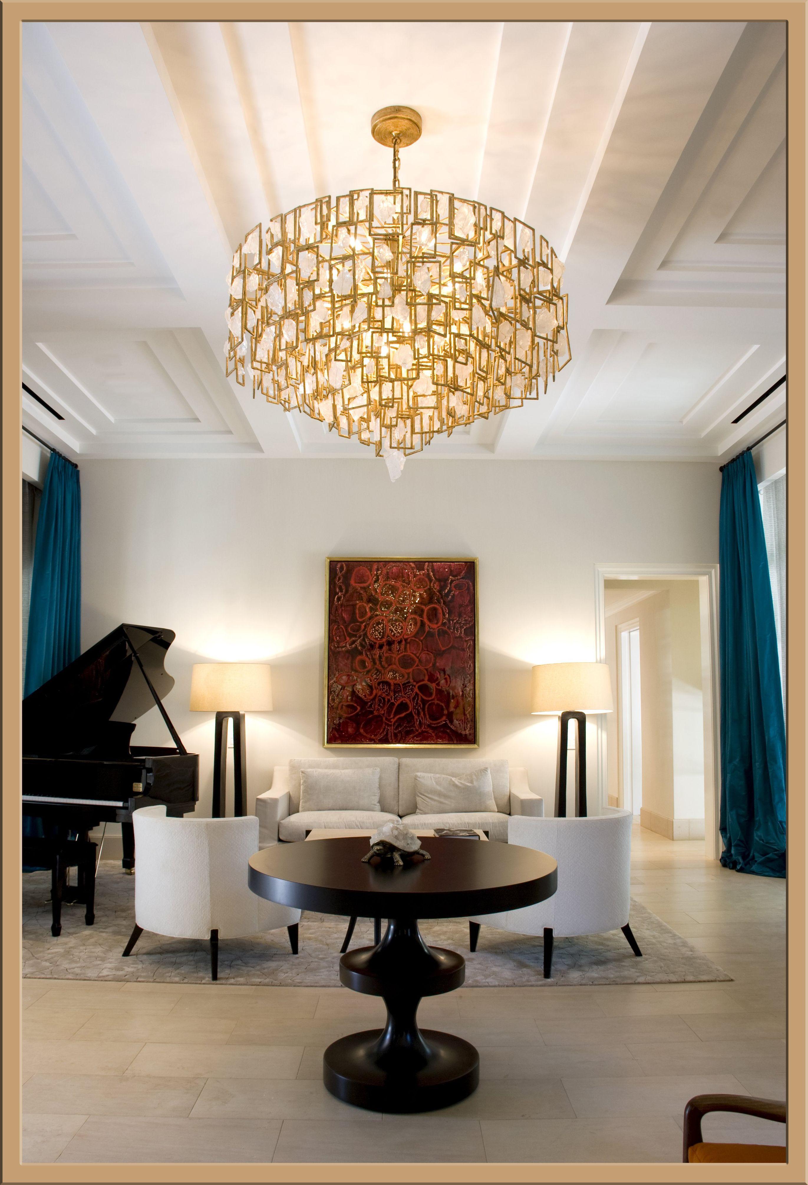 The Power Of Interior Design