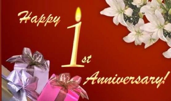 Pin By Allupdatehere Quotes Wishes On Happy Anniversary Wishes
