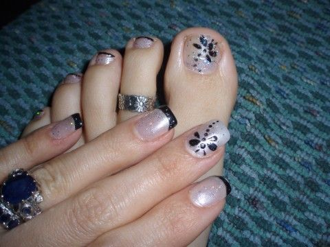 Dragonflies - Nail Art Archive - Style - NAILS Magazine - Dragonflies - Nail Art Archive - Style - NAILS Magazine Nutty