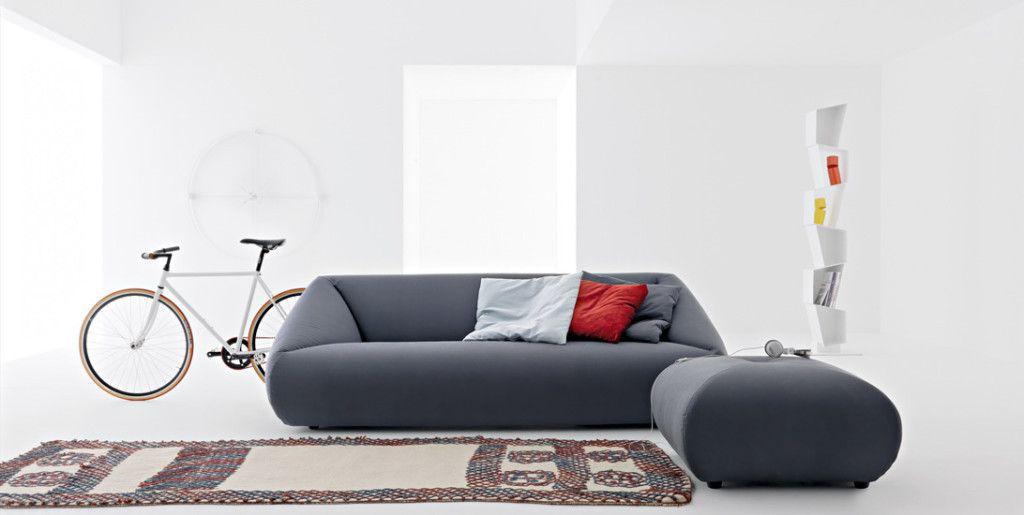 divano 2 posti | House | Pinterest