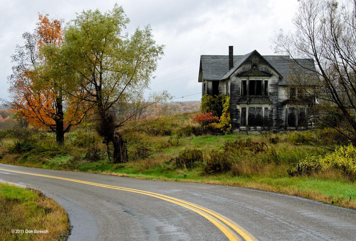 Old Farmhouses For Sale Near Johnson City Tn