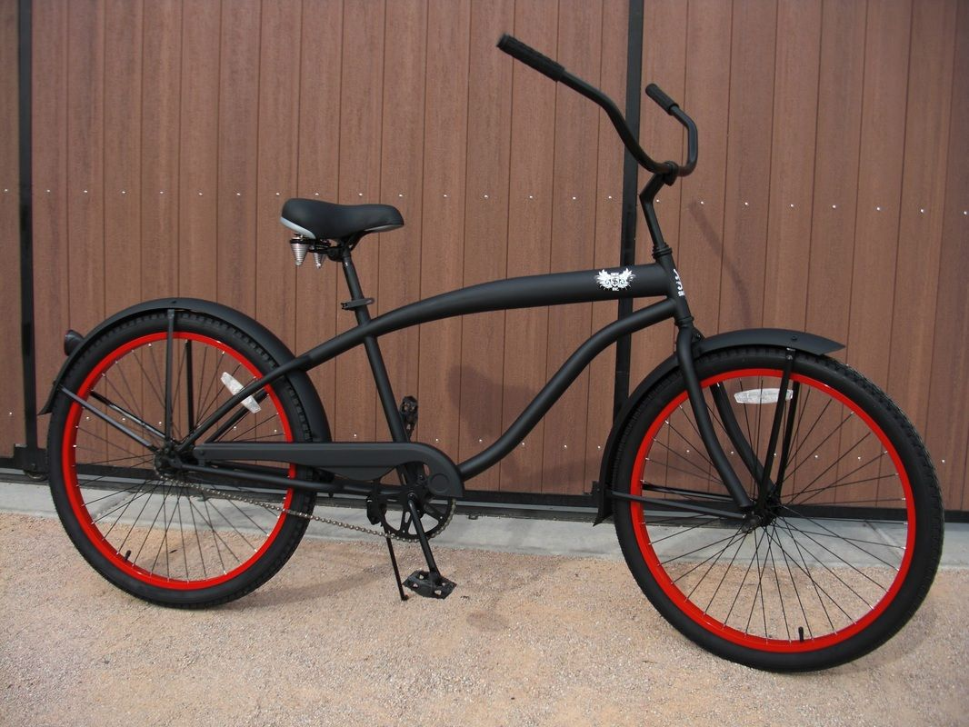 Az Beach Bikes Beach Cruisers Beach Bike Beach Cruiser Bikes Beach Cruiser Bicycle