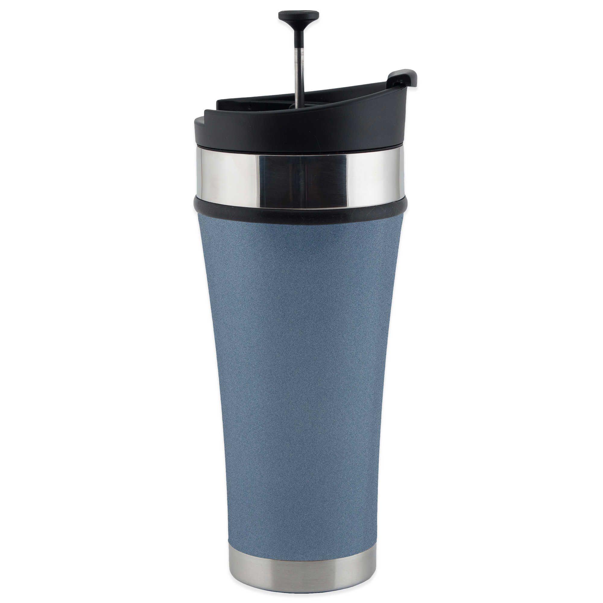 Design 16 oz. Tea Tumbler Tea tumbler, Tea