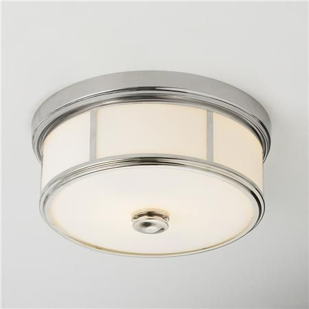 Traditional urban cage ceiling light traditional girls and ceilings traditional urban cage ceiling light mozeypictures Gallery