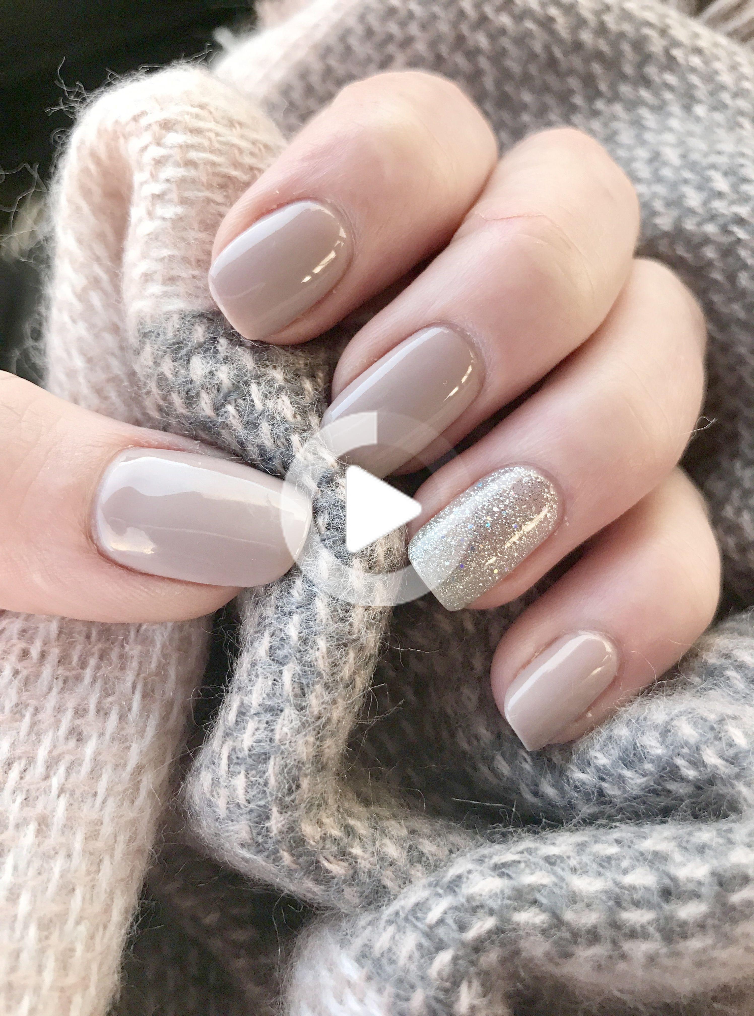 ZOYA Nail Polish - Cute Nails Club in 2020 | Zoya nail ...