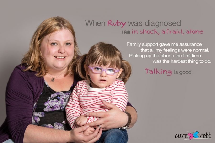 what is rett syndrome Rett syndrome (rs) is a neurodevelopmental disorder first reported in 1966 by andreas rett, an austrian pediatric neurologist it occurs almost exclusively in females and has a typically degenerative course.