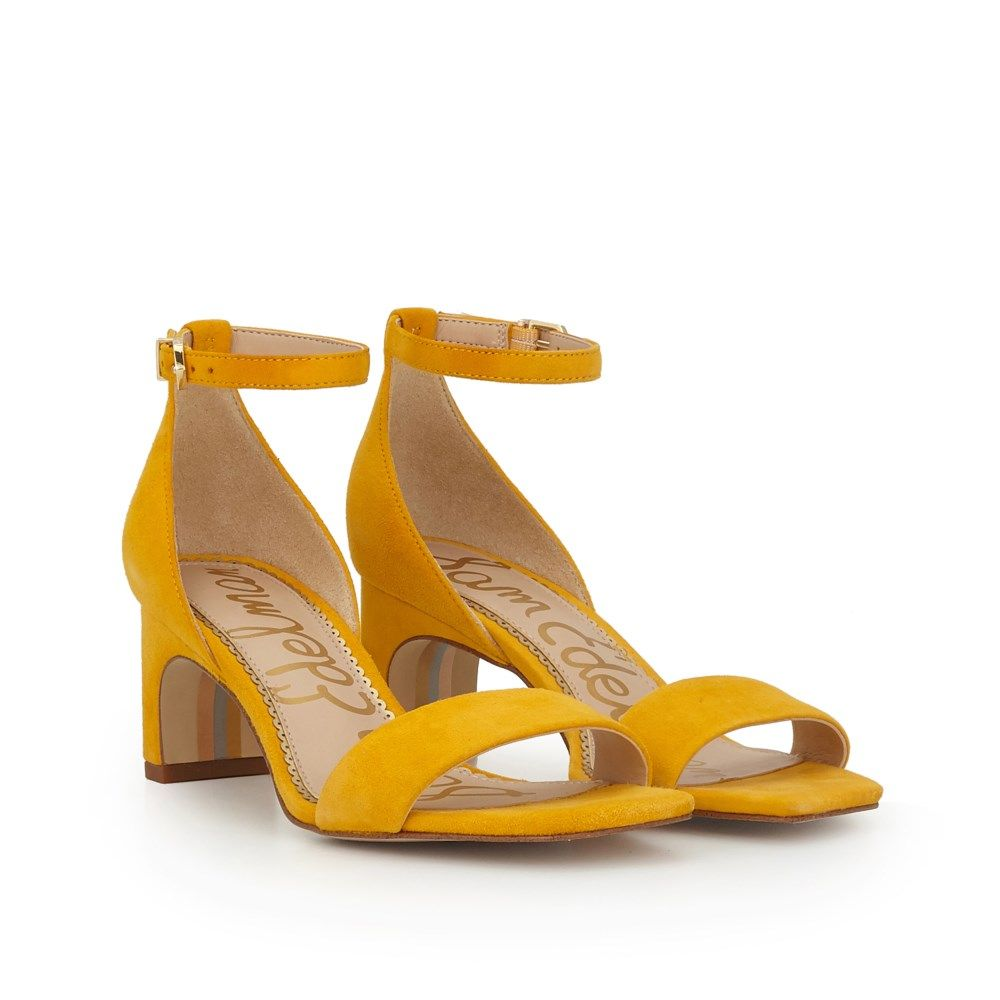 2019Ankle in Holmes strap heelsAnkle Ankle Sandal Strap rdoeCBx