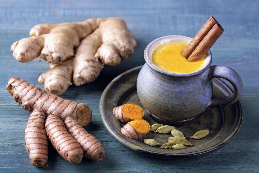 8 Simple Juice Recipes You Need To Try Turmeric Ginger Weight Loss