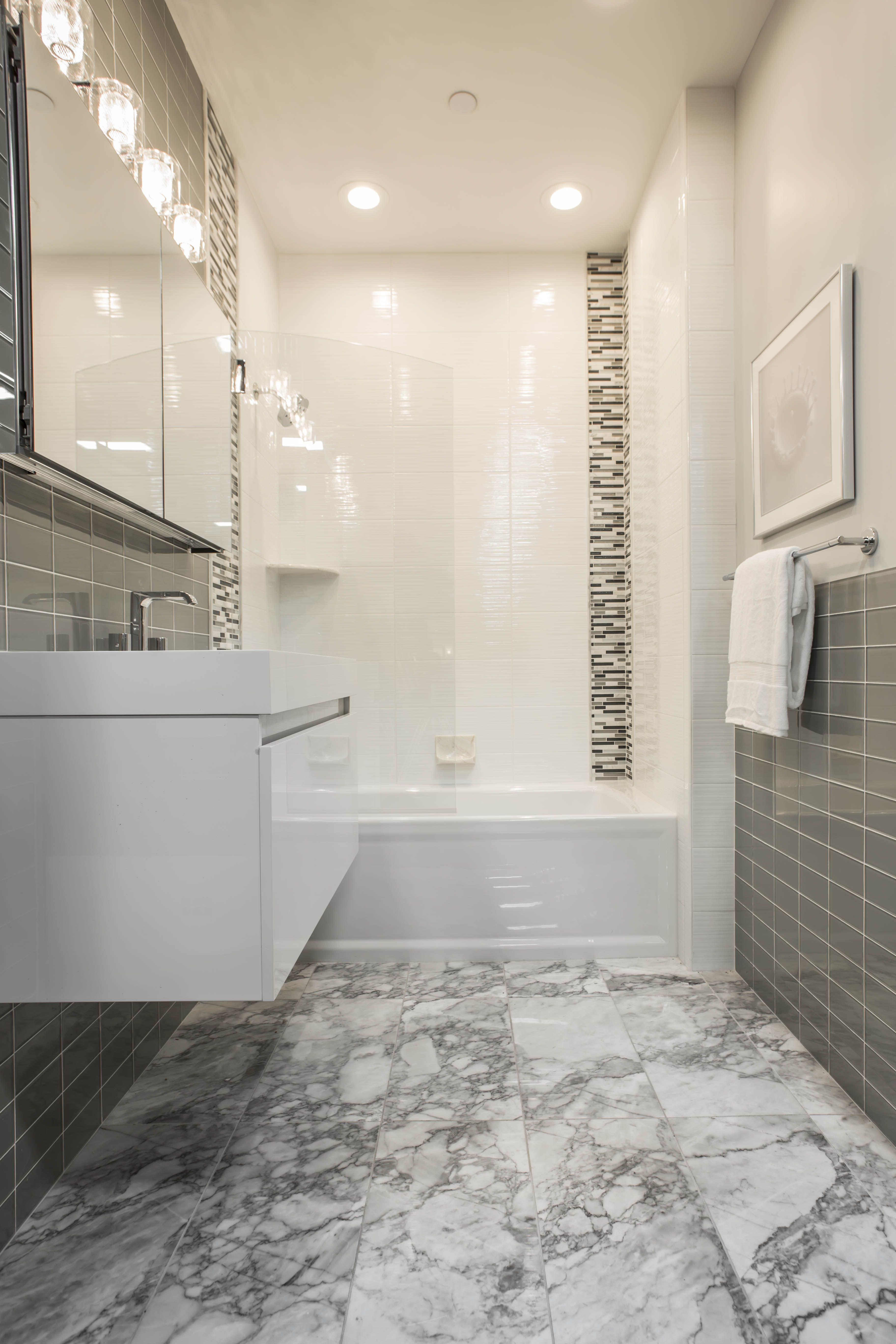 34 Luxury Ceramic Tiles Bathroom Decortez Marble Bathroom Floor Glass Floor Tiles Bathroom Luxury Bathroom