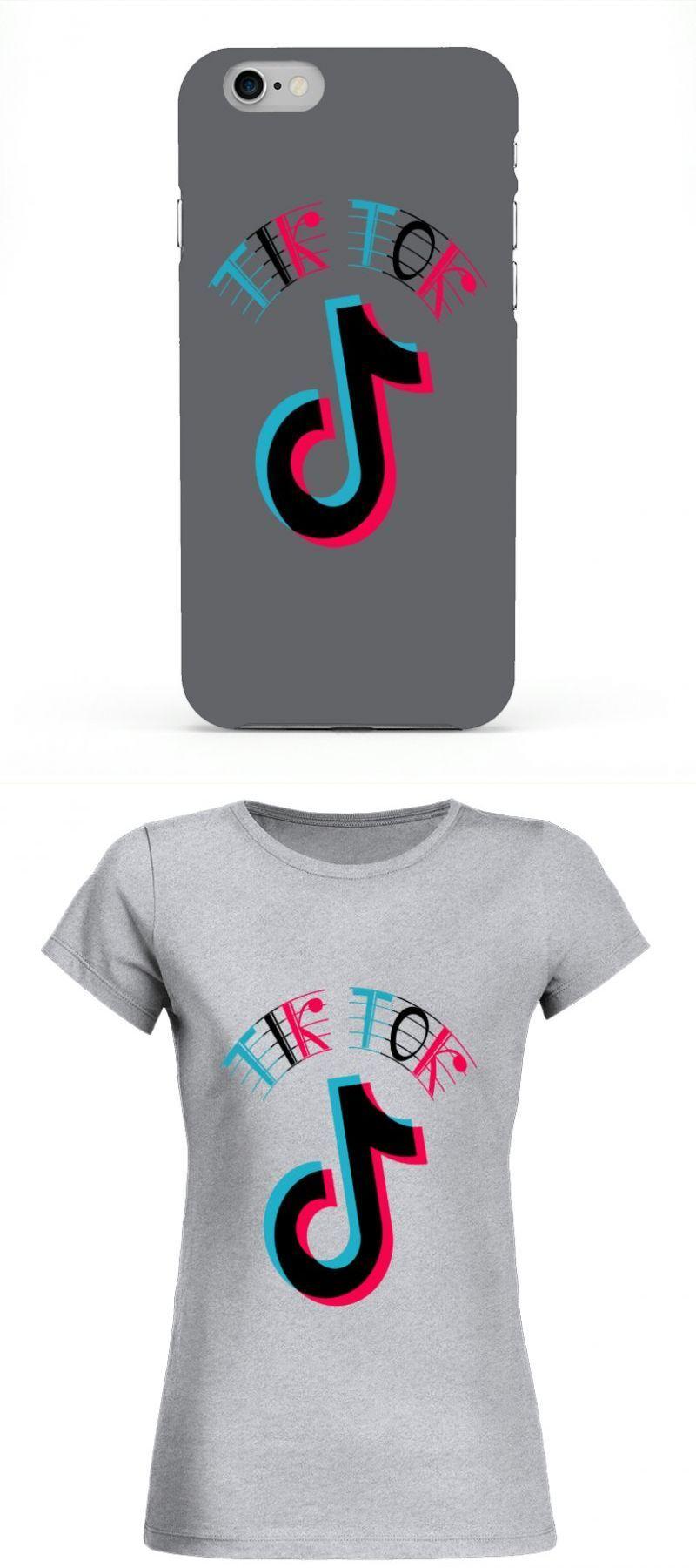 adbe3071b18e Tik tok shirt kids girls tok tok t-shirt floss dance t shirt kids #tik #tok  #shirt #kids #girls #t-shirt #floss #dance #shirts #for #women #iphone  #case ...