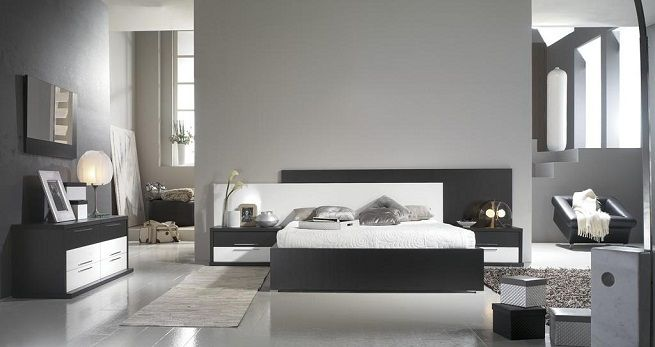 Tendencias de dormitorios 2012 inspiraci n de dise o de for Diseno de interiores dormitorios
