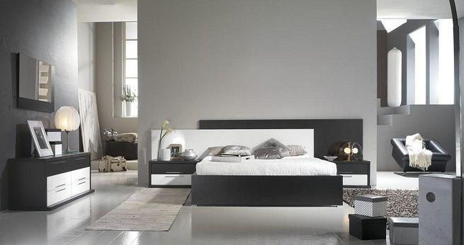 Tendencias de dormitorios 2012 inspiraci n de dise o de - Habitaciones disenos modernos ...