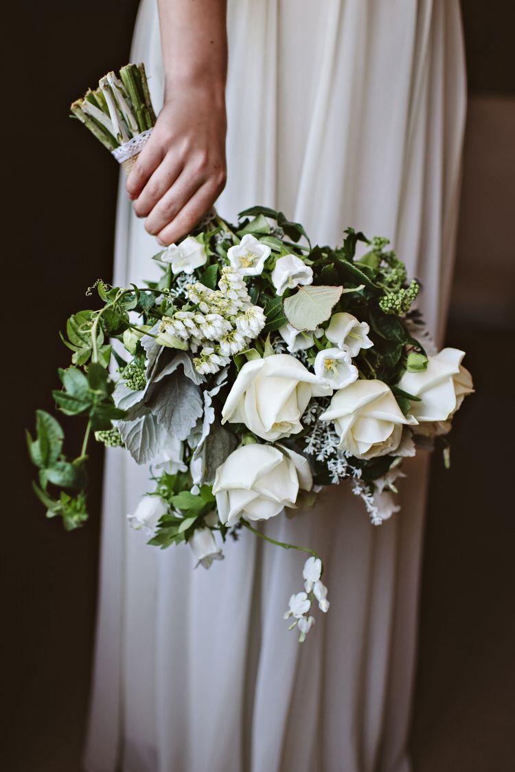 Beautiful Spring Blossom Country Wedding Ideas Wedding