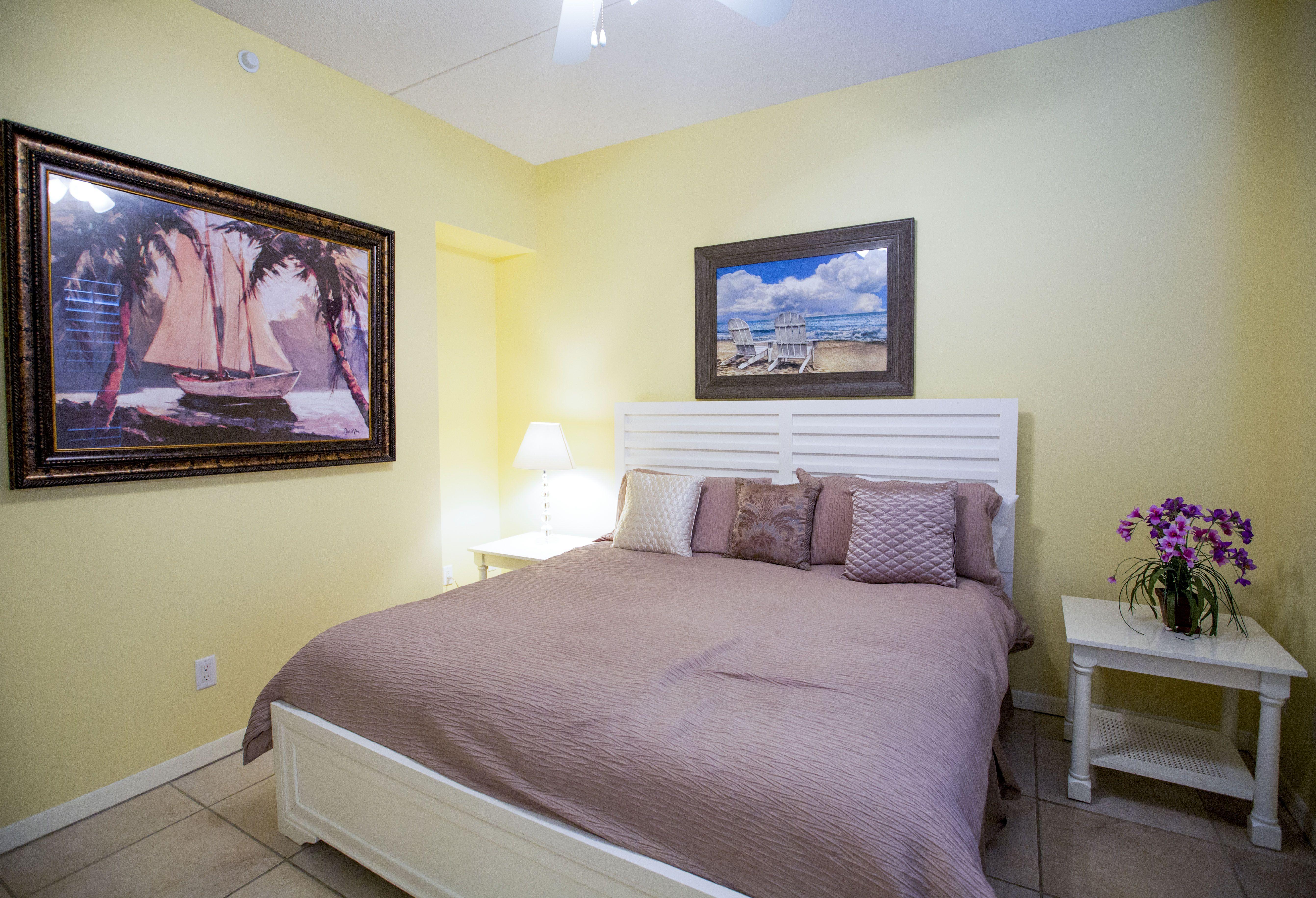 King bed master bedroom bedding master bedroom home