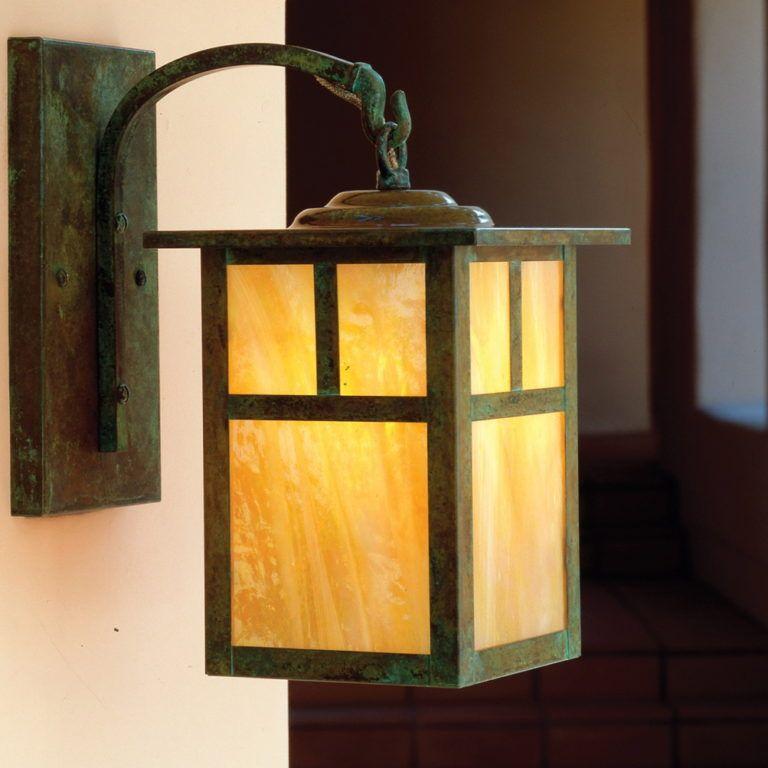 Mb6 Tgw Vp Outdoor Walls Outdoor Wall Lighting Wall Lantern
