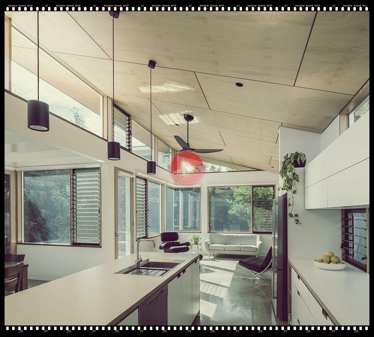 clerestory roof images Roof design, Design, Roof