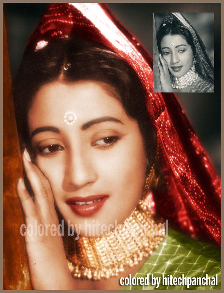 Mis pooja very hard sexy image com