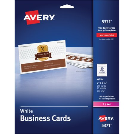 Avery 5 Inch Heavy Duty View Binder With Ezd Ring Navy Blue And