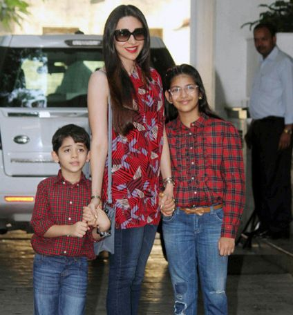16 Bollywood Celebrities Children To See Who Do They Really Look Like Bollywood Celebrities Bollywood Celebrity Kids