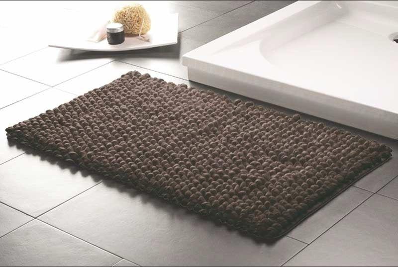 Badezimmerteppich Braun Badezimmerteppich Braun Badezimmerteppich Braun Beige Badteppich Braun Badteppich Brau Badezimmerteppich Teppich Teppich Braun Beige