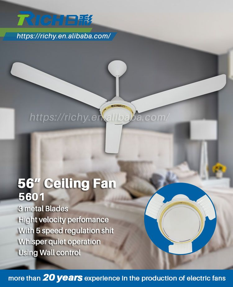Gfc Ceiling Fans 2020 100 Pure Copper Winding By Bijli Wala Youtube In 2020 Pure Copper Pure Products Ceiling Fan